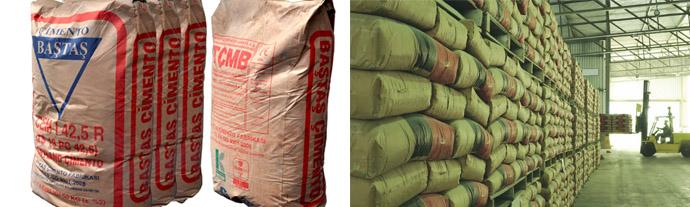 Сколько стоит цемент за 50 кг