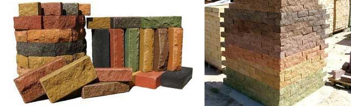 Отзывы строителей о гиперпрессованных строительных блоках