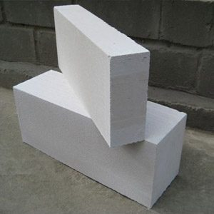 Газобетонные блоки от ОАО Забудова