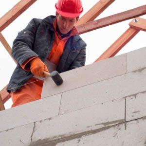 Что дешевле и лучше — керамические или газобетонные блоки?