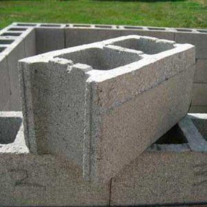 Какие блоки брать для строительства дома?