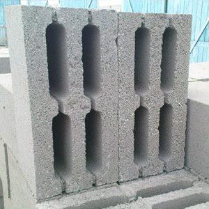 Шлакобетонные блоки и их минусы и плюсы