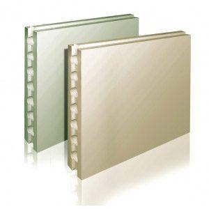 Особенности пазогребневых плит и блоков
