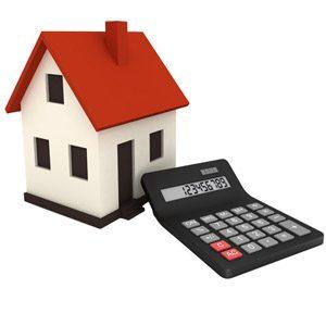 Как рассчитать нагрузку на фундамент для дома?