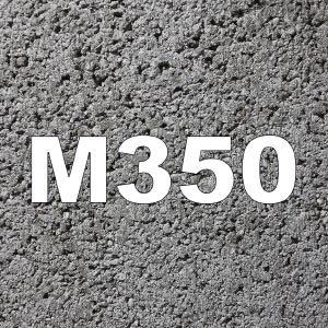 Обзор и описание бетонной смеси класса B25