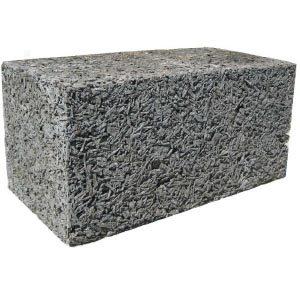Обзор цементно-стружечных плит и блоков