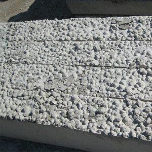 Что такое керамзитобетон, его состав и стоимость