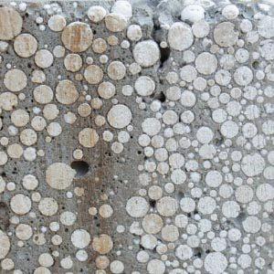 Что такое легкие виды бетонов?