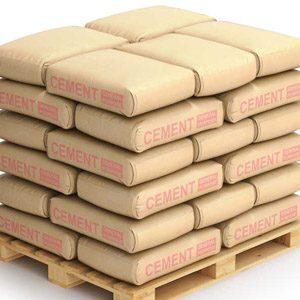 Что такое удельный вес цементной смеси?