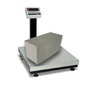 Значение удельной массы кубометра бетона