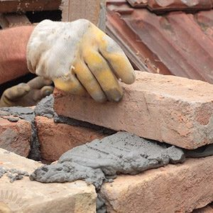 Обзор жаростойких цементных смесей