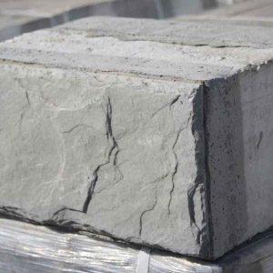 Технология изготовления автоклавного ячеистого бетона (газобетона)
